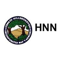 Hillsborough Neighborhood Network (HNN)