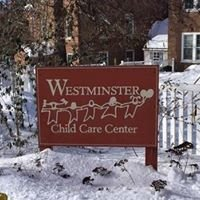 Westminster Child Care Center