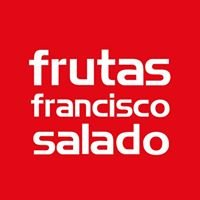 Frutas Francisco Salado
