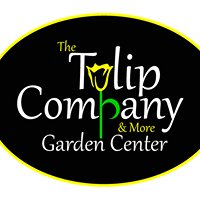 The Tulip Company & More