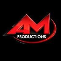 A&M Productions, Inc.