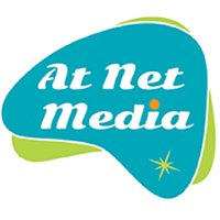 At Net  - Social Media Marketing
