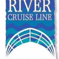 Edelweiss Cruises