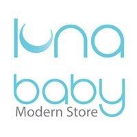 Luna Baby