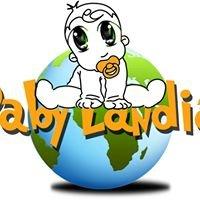 Baby Landia