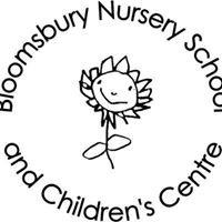 Bloomsbury Nursery School and Children's Centre