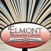 Elmont Memorial Library
