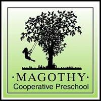 Magothy Cooperative Preschool