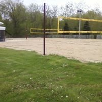 Galioto's twelve21 Summer Sand Volleyball