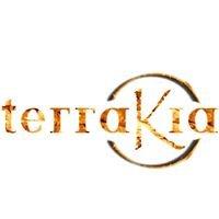 Terrakia viatges