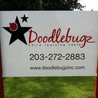 Doodlebugz Child Learning Center