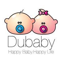 dubaby.love