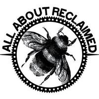 All About Reclaimed - By Jeff Double