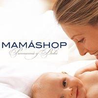 Mamashop