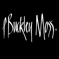 P Buckley Moss Gallery Waynesboro