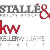 Stalle Realty Group/Keller Williams Milwaukee-North Shore
