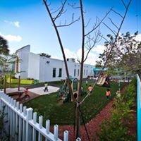 KLA School of North Bay Village