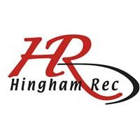 Hingham Recreation