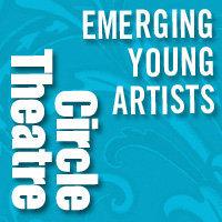 CTEYA Circle Theatre Emerging Young Artists