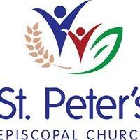 St. Peter's Cheshire CT