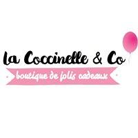La Coccinelle
