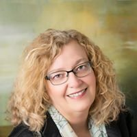 Frances Ferguson | Registered Clinical Counsellor