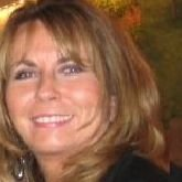 Joyce Nilsson: Children's Wear Wholesale Rep