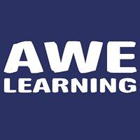 AWE Learning