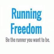 Running Freedom