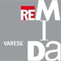 Progetto ReMida Varese