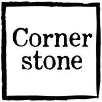 Cornerstone Taphouse