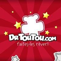 DrToutou.com