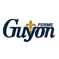 Ferme Guyon