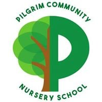 Pilgrim Community Nursery School