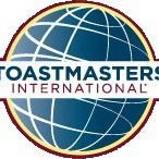 Comox Valley Toastmasters