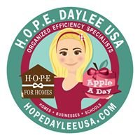 HOPE Daylee USA