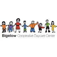 Bigelow Cooperative Daycare Center