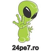 24pe7.ro