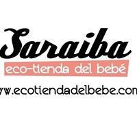 Saraiba Apoyo Maternal y Tienda a contramarcha