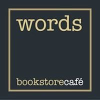 Words BookstoreCafé