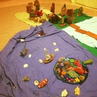 Rodney Neighbourhood Steiner Kindergarten, Mooroopna