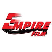 EmpireFilm.ro