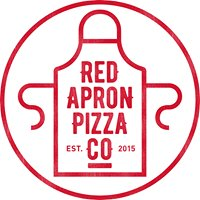 Red Apron Pizza Co.