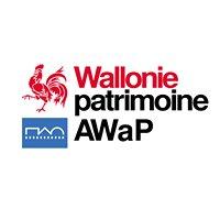 Agence wallonne du Patrimoine