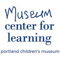 Museum Center for Learning