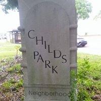 Childs Park Neighborhood Association