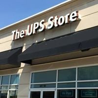 The UPS Store 4494