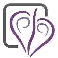 Huidtherapie Brabant