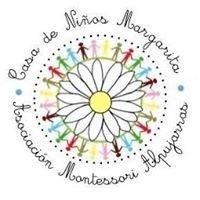 Montessori Orgiva