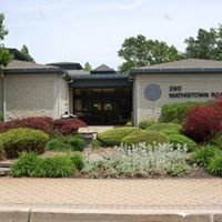 Little Egg Harbor Branch-Ocean County Library